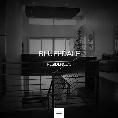 Bluffdale-Residence-1-oVER