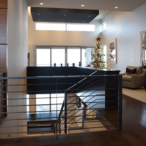Bluffdale-Residence-1