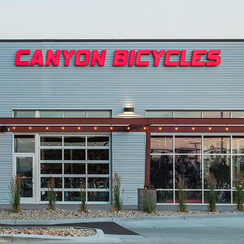 Canyon-Bicycles-Redwood-Road-Cropped