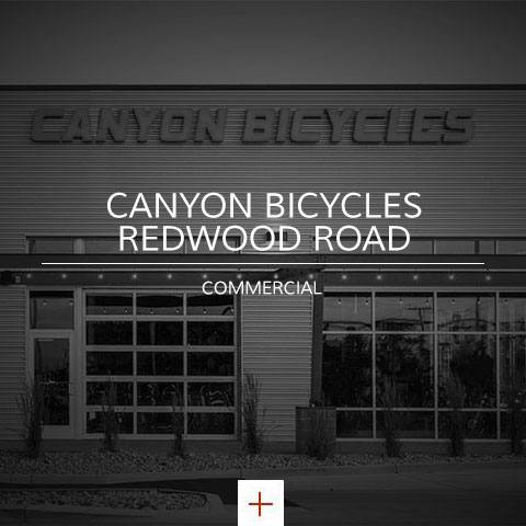 Canyon-Bicycles-Redwood-Road-Over-Cropped