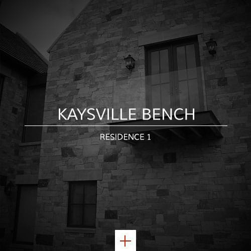 Kaysville-Bench-Residence-1-Over