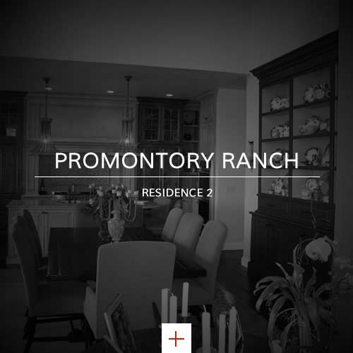 Promontory-Ranch-2-Residence-Over