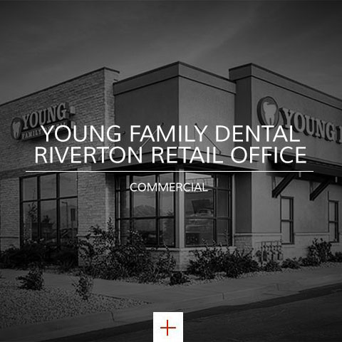 YFD-Riverton-Retail-Office-Over-Cropped