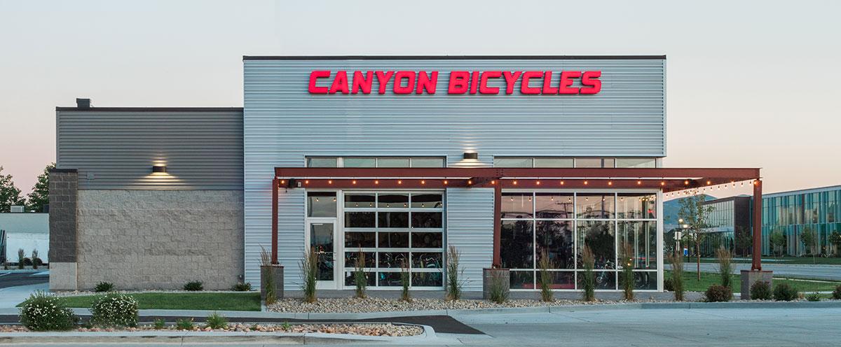 Canyon-Bicycle-3