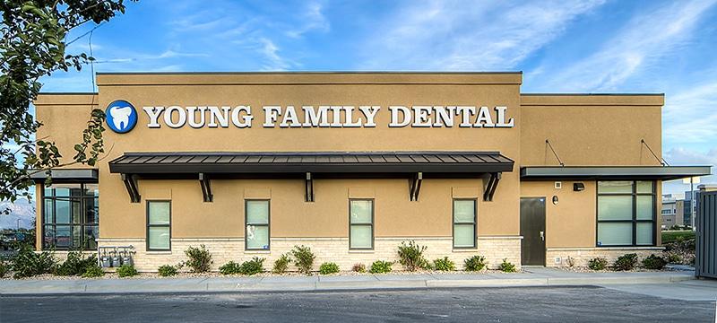 Dental-L-2
