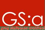 Greg-Steffensen-Architect-Header